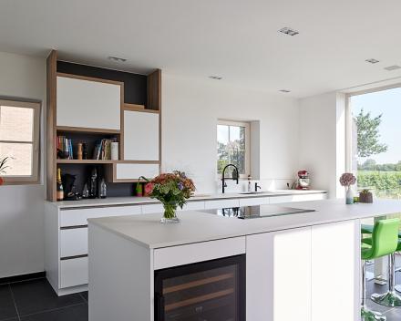 Keuken op maat | Nazareth