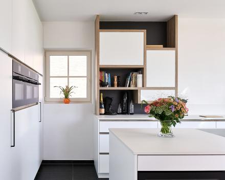 Moderne Keuken Nazareth
