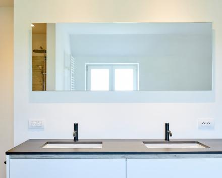 Moderne Badkamer Nazareth