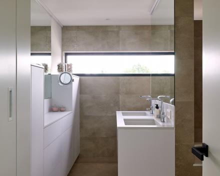 Badkamers op maat en badkamer renovaties