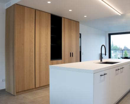 Keuken op maat | Kluisbergen