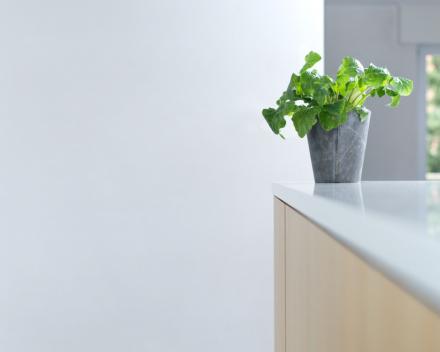 Keuken op maat | Gavere