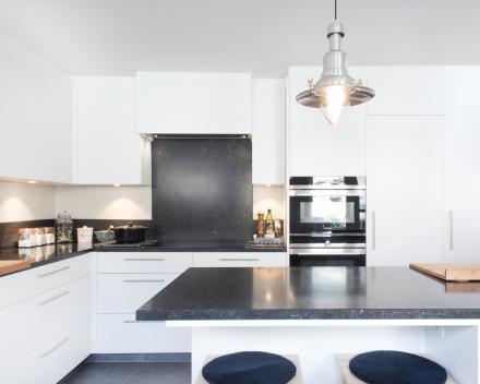 Keuken op maat | Drongen