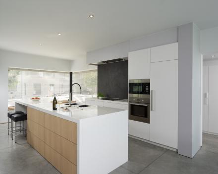 Moderne Keuken Deinze