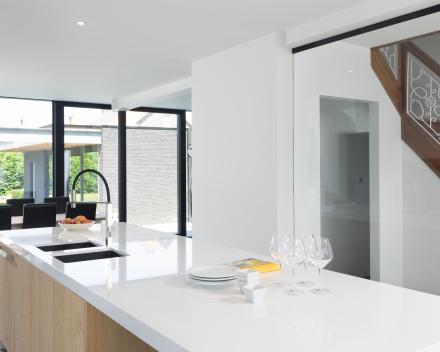 Keuken op maat | Deinze