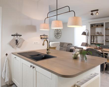 Keuken op maat | Eke-Nazareth