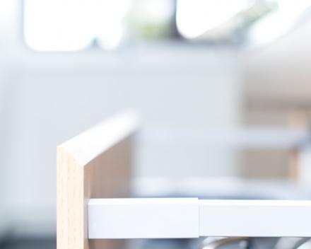 Keuken op maat | Kruishoutem