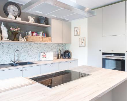Keuken op maat | Merelbeke