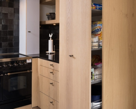 Keuken op maat | Oudenaarde
