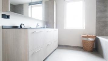 Uw badkamermeubel op maat laten maken