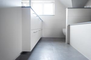 Faites fabriquer vos meubles de salle de bain sur mesure