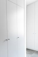 Inbouwkasten op maat voor elk type interieur