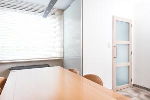 Un bureau sur mesure, unique et pratique
